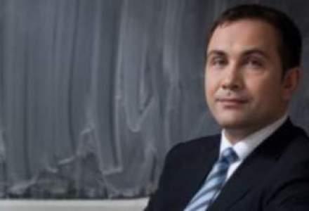 Isar, despre programul de privatizari: Transgaz in iunie, 3 IPO-uri si listari duble
