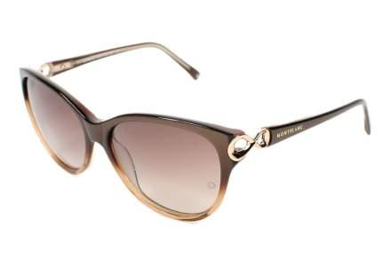 Evolutia pietei de ochelari de lux din Romania. Top 10 cei mai scumpi ochelari la vanzare in 2018