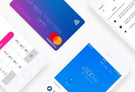 Revolut vrea sa lanseze o platforma de trading fara comisioane. Clientii vor putea cumpara actiuni Apple sau Amazon