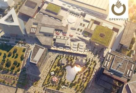 (P) Compania IT germana Steadforce se extinde la Timisoara, in ansamblul mixt Openville