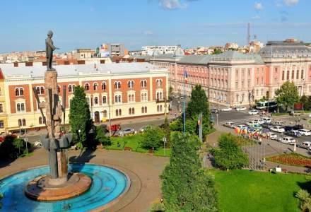 FOTO: Locuri de vizitat in Cluj: Atractii si obiective care nu trebuie ratate