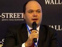 Ionut Dumitru: Investitiile...