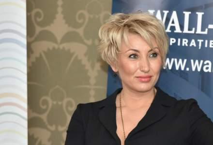 Secretar de stat: Voucherele de 3.000 de euro pentru promovarea digitala a antreprenorilor vor fi lansate pana in august