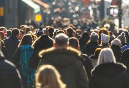 Analiza demografica: casatorii si divorturi, in crestere, iar numarul nou-nascutilor scade