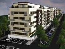 Proiectul Gran Residencia,...