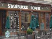 Starbucks: Conceptul de...