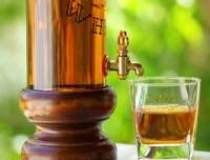 Cele mai scumpe sticle de whisky
