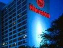 Lanturile hoteliere Hyatt si...