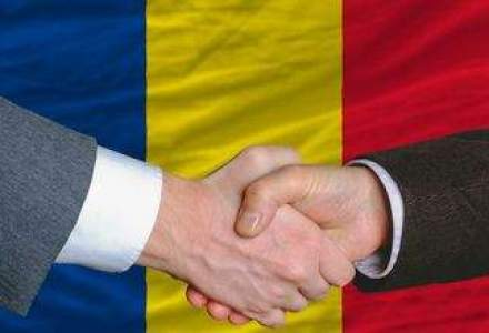 Nexia: Tranzactiile mici de pana in 2 mil. euro vor domina piata de M&A