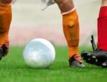 Champions League: Suporterii...