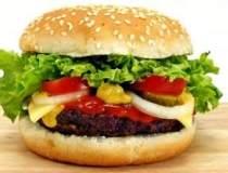 Vreti taxa pe fast-food? Ar...