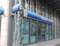 Citibank returneaza banii...