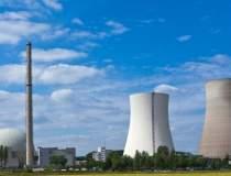 Nuclearelectrica incheie un...