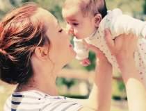 6 motive pentru care mamele...
