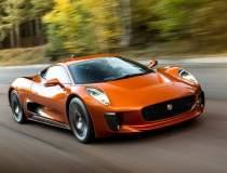 Jaguar planuieste o...