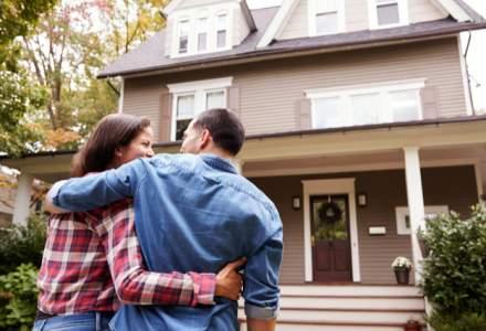 Cum iti poti cumpara o locuinta la un pret avantajos. Costul poate scadea cu pana la 50%