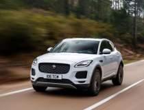 Jaguar aduce noutati pentru...