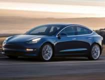 Tesla va introduce noi...