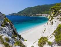 Oferte last minute in Grecia...