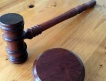 Codul de procedura penala,...