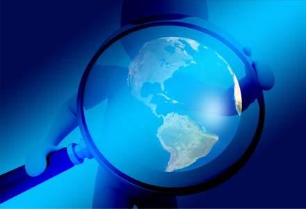 Editorial: In aceasta lume, protejarea devine obligatorie