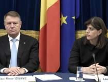 PSD: Plangere penala pentru...