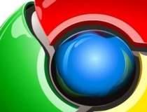 Google Chrome devine cel mai...