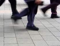 CONCEDIERI LA SANGE in banci:...