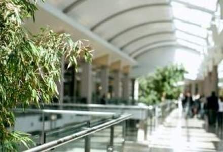 Asociatia Romana de Facility Management si-a schimbat conducerea
