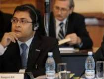 Rangam Bir, Allianz:...