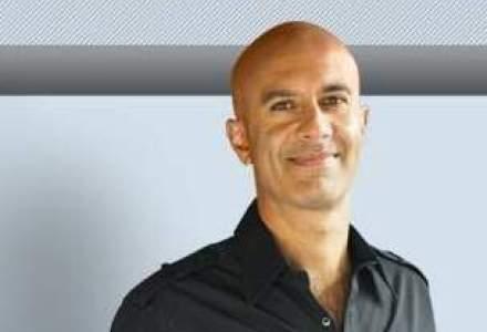 Robin Sharma, despre leadership: In ultimele ore din viata te vei gandi la 2 lucruri