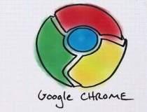 Google, suspectata de UE ca...