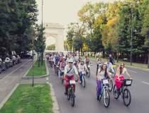 (P) Business pe Bicicleta,...