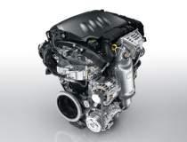 Opel va dezvolta o noua...