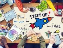 Patru idei de afaceri de care...