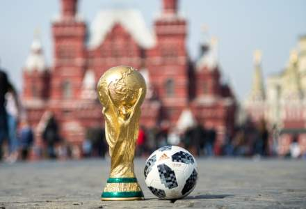UBS a facut 10.000 de simulari pentru a afla castigatorul Campionatului Mondial de Fotbal din Rusia si rezultatele indica o singura echipa favorita