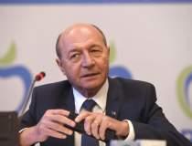 Traian Basescu: Sa speram ca...