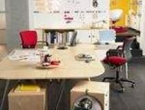 IKEA taie din preturi