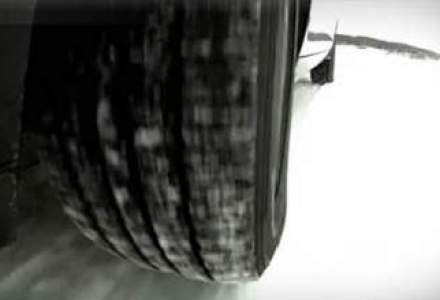 Coreenii vor sa investeasca 150 mil. $ intr-o fabrica de componente anvelope si airbaguri in Romania