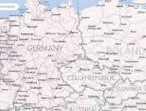 Nu este o gluma: Germania...