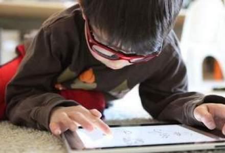 Ce cadou cumperi de 1 iunie? 5 gadget-uri utile pentru cei mici