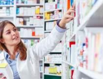 855 de farmacii independente...