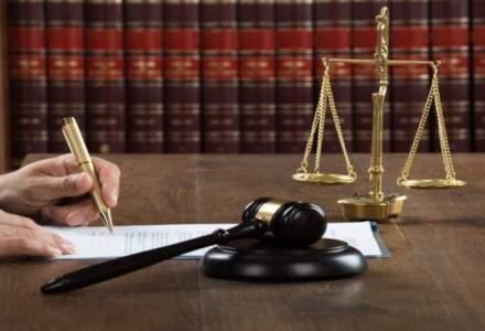 CCR a respins sesizarea lui Iohannis privind legea referendumului. Presedintele, eliminat din procedura de organizare a referendumului