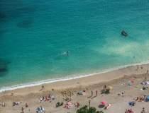 Vacanta la plaja. Destinatii...
