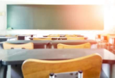 Sondaj FSLI: Peste 11% dintre profesori nu au bani sa mearga in concediu