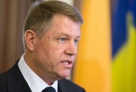 Consilierul prezidential Simina Tanasescu a demisionat de la Cotroceni