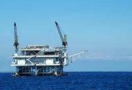 Turbulentele legate de piata creditelor au ieftinit petrolul