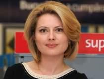 PROFIL IT - Violeta Luca,...