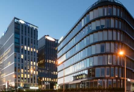 Globalworth devine cel mai mare investitor pe spatii de birouri din Polonia dupa achizitia Quattro Business Park