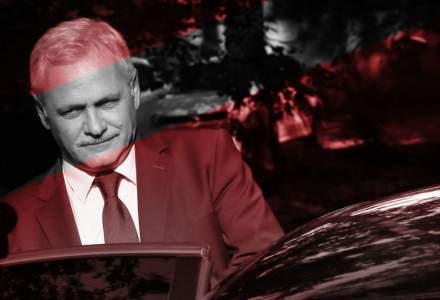 Urmeaza luni grele pentru Romania. PSD va ataca furibund
